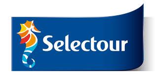 Selectour Horse Voyages 4 r Vieux Marché 78100 Saint-Germain-en-Laye
