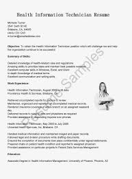 cover letter examples for health information technology resume chemistry lab technician sample resume resume for pharmacy technician