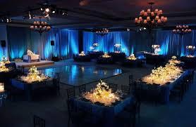 1000 images about blue uplights on pinterest wedding reception lighting and draping blue wedding uplighting