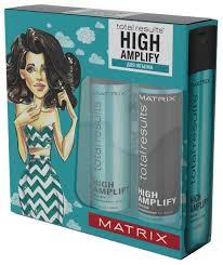 <b>Набор Matrix</b> High Amplify <b>Весенний</b> — купить по выгодной цене ...