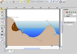 online diagram creator  ian ecocheck blogonline diagram creator