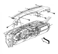 2010 chevy silverado wiring harness on 2010 images free download Chevy Silverado Wiring Harness 2010 chevy silverado wiring harness 14 2000 chevy silverado wiring diagram how to install aftermarket stereo in 2010 silverado chevy silverado wiring harness right rear