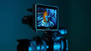 The SmallHD FOCUS <b>7</b> Is a <b>New 7</b>-<b>Inch</b> On-Camera Monitor for ...