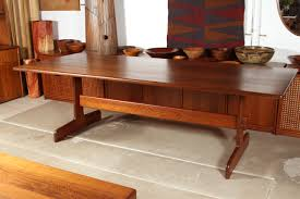 decoration dining table trestle