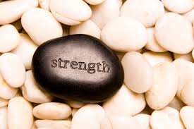 strengths based development leadership elements strength
