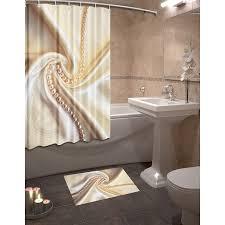 <b>Шторки для ванной</b> комнаты - купить душевые шторки в ванную ...