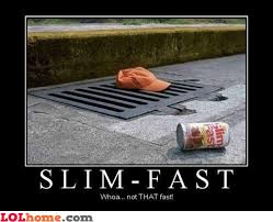 Image result for funny quotes about weight loss