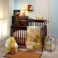 1000 images about baby room on pinterest baby furniture sets convertible crib and cribs baby nursery decor furniture uk