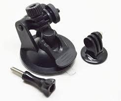 Аксессуары для <b>штатива</b> мини <b>присоска</b> для автомобиля 5,3 см ...