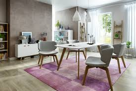 Modern Dining Room Design Take A Bite Out Of 24 Modern Dining Rooms
