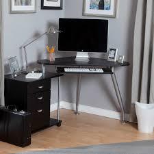 compact office desk. small corner office desk desks ikea destroybmx compact