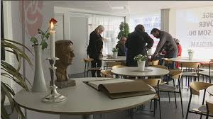 Så minns de Olof <b>Palme</b> | SVT Play