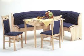 Square Kitchen Table With Bench Kitchen Table Bench Posts Tagged Wooden Bench Plans Amp Marvelous