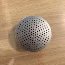 <b>Mi Pocket</b> Speaker 2 – купить в Одинцово, цена 700 руб., дата ...