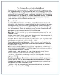 Do data analysis dissertation   Research Paper MIS Campinas