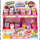 Купить <b>Moose</b> - <b>Shopkins</b> в интернет магазине | Точка24