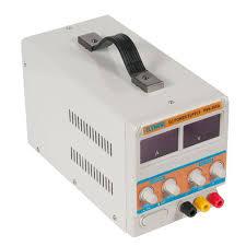 305D лабораторный источник (<b>блок</b>) <b>питания ELEMENT 305D</b> в ...