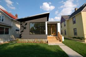 Modern House Designs And Floor Plans In South Africa Ideas About    ideas about affordable house plans modern house designs and floor plans in south africa