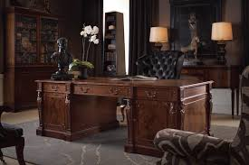 home office furniture collection photo of fine the stately homes collection baker furniture decor cheap home office furniture