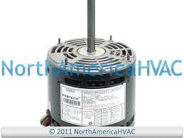 protech blower motor wiring diagram protech image rheem ruud furnace blower motor 51 24144 01 51 26158 01 on protech blower motor