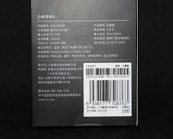 <b>Xiaomi Mi</b> Band 4 - обзор устройства | Умный дом Xiaomi