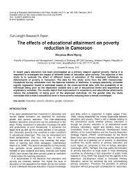 Tony judt essays on poverty