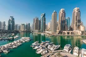 <b>GROSVENOR HOUSE, A LUXURY</b> COLLECTION HOTEL, DUBAI ...