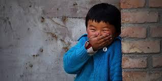 תוצאת תמונה עבור chinese farm boy