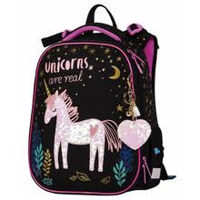 <b>Школьный рюкзак</b>, купить по цене от 272 руб в интернет ...