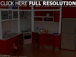 kitchen design ideas small pleasing pictures