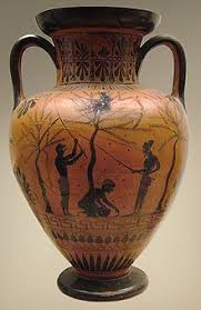 <b>Ancient</b> Greece for Kids: Daily Life