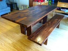 aston solid oak chunky aston oak dining table oak furniture solutions chunky solid oak dining table baumhaus aston oak coffee table