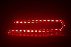 Переделка <b>штатных задних фонарей</b> на <b>LED</b> Toyota Supra Mk4 ...