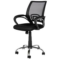 bedroomgorgeous ergonomic computer desk chair for most comfortable work office mesh chairs back best bedroomformalbeauteous office depot mesh desk chairs home