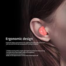 Nillkin GO <b>TWS Bluetooth</b> 5.0 wireless earphones