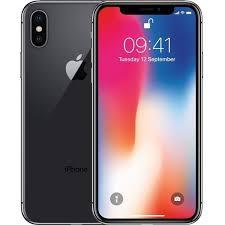 So sánh chi tiết Điện thoại iPhone X 64GB với Samsung Galaxy S10 ... - site:thegioididong.com iPhone X,So sánh chi tiết Điện thoại iPhone X 64GB với Samsung Galaxy S10 ...,So-sanh-chi-tiet-Dien-thoai-iPhone-X-64GB-voi-Samsung-Galaxy-S10-...-fa31e7845f247b3b3039cc74cbd1474cf2809052,So sánh chi tiết Điện thoại iPhone X 64GB vớ