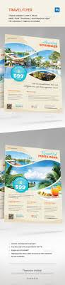 travel flyer holiday travel flyer printing and flyers travel flyer holidays events