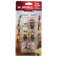 <b>Конструктор LEGO</b> Ninjago 853544 <b>Боевой набор</b> Скайбаунда ...