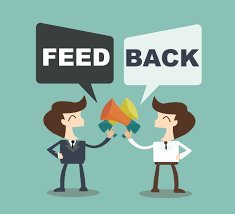 how to get meaningful feedback from your supervisor community how to get meaningful feedback from your supervisor community govloop
