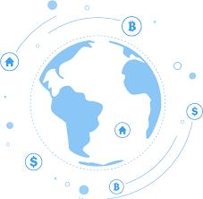 <b>TrustMe</b>™ Engine - Designing & building private blockchain ...