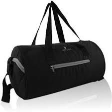 <b>Gym Bags</b> - Buy <b>Sports Bags</b> & <b>Gym Bags</b> For Women & <b>Men</b> Online ...