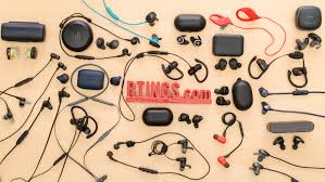The 8 Best <b>Wireless Bluetooth</b> Earbuds - Spring <b>2021</b>: Reviews ...