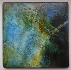 абстракция: лучшие изображения (13) | Abstract <b>art</b>, Abstract ...