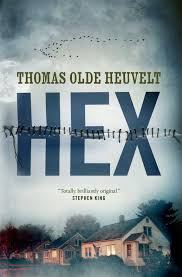 com hex thomas olde heuvelt books