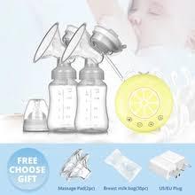 <b>breast pump</b> — купите <b>breast pump</b> с бесплатной доставкой на ...
