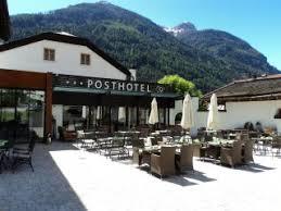Bildresultat för Post hotel Pfunds