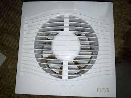 Обзор от покупателя на <b>Вытяжной вентилятор DiCiTi</b> SLIM 5 ...