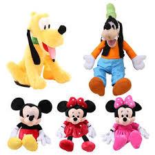 Online Shop for Popular kawaii <b>mouse plush</b> from <b>Stuffed</b> & <b>Plush</b> ...