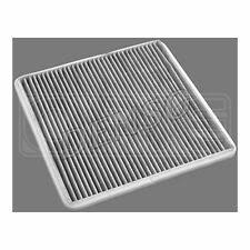 Pollen Filters for Subaru Legacy Outback for sale | eBay