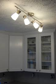 lighting fixtures mirror modern vanity bathroom wall mount cabinets bathroom lighting ideas modern hanging kitchen